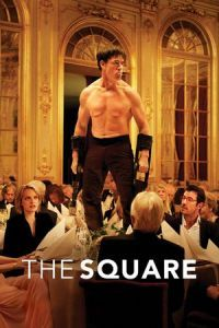 Nonton Film The Square (2017) Subtitle Indonesia Streaming Movie Download