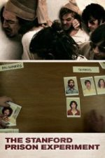 Nonton Film The Stanford Prison Experiment (2015) Subtitle Indonesia Streaming Movie Download