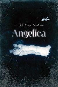 The Strange Case of Angelica (2010)