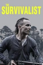 Nonton Film The Survivalist (2015) Subtitle Indonesia Streaming Movie Download