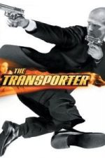 Nonton Film The Transporter (2002) Subtitle Indonesia Streaming Movie Download
