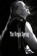 Nonton Film The Virgin Spring (1960) Subtitle Indonesia Streaming Movie Download