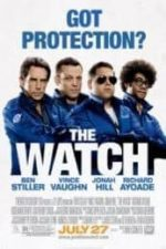 Nonton Film The Watch (2012) Subtitle Indonesia Streaming Movie Download
