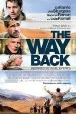 Nonton Film The Way Back (2010) Subtitle Indonesia Streaming Movie Download