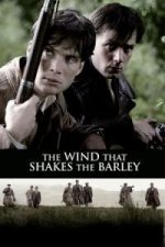 Nonton Film The Wind That Shakes the Barley (2006) Subtitle Indonesia Streaming Movie Download