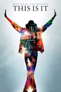 Nonton Film This Is It (2009) Subtitle Indonesia Streaming Movie Download