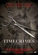 Nonton Film Timecrimes (2007) Subtitle Indonesia Streaming Movie Download