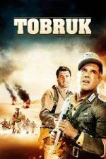 Nonton Film Tobruk (1967) Subtitle Indonesia Streaming Movie Download