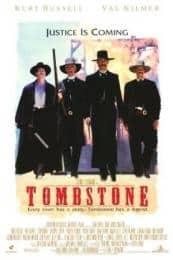 Nonton Film Tombstone (1993) Subtitle Indonesia Streaming Movie Download