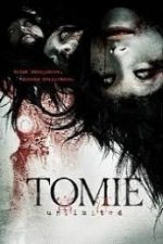 Nonton Film Tomie: Unlimited (2011) Subtitle Indonesia Streaming Movie Download