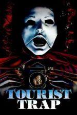 Nonton Film Tourist Trap (1979) Subtitle Indonesia Streaming Movie Download