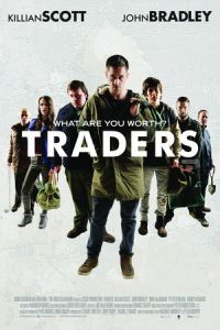 Traders (2016)