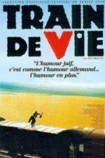 Nonton Film Train of Life (1998) Subtitle Indonesia Streaming Movie Download