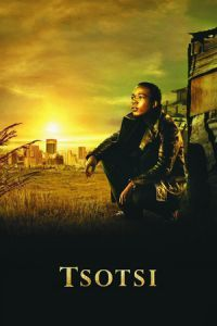 Nonton Film Tsotsi (2005) Subtitle Indonesia Streaming Movie Download