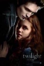 Nonton Film Twilight (2008) Subtitle Indonesia Streaming Movie Download