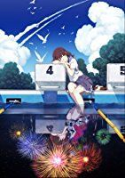 Fireworks, Should We See It from the Side or The Bottom?(Uchiage hanabi, shita kara miru ka? Yoko kara miru ka?) (2017)