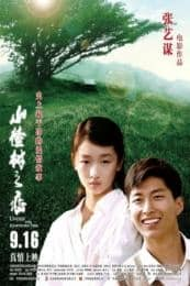 Nonton Film Under the Hawthorn Tree (2010) Subtitle Indonesia Streaming Movie Download