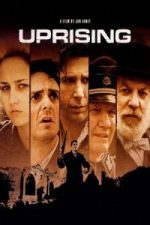 Nonton Film Uprising (2001) Subtitle Indonesia Streaming Movie Download