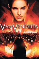 Nonton Film V for Vendetta (2005) Subtitle Indonesia Streaming Movie Download
