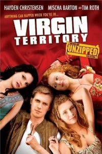 Virgin Territory (2007)