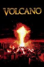 Nonton Film Volcano (1997) Subtitle Indonesia Streaming Movie Download