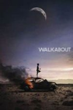Nonton Film Walkabout (1971) Subtitle Indonesia Streaming Movie Download
