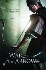 Nonton Film War of the Arrows (2011) Subtitle Indonesia Streaming Movie Download