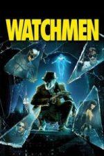 Nonton Film Watchmen (2009) Subtitle Indonesia Streaming Movie Download