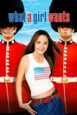 Nonton Film What a Girl Wants (2003) Subtitle Indonesia Streaming Movie Download