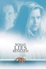Nonton Film What Lies Beneath (2000) Subtitle Indonesia Streaming Movie Download
