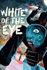 White of the Eye (1988)
