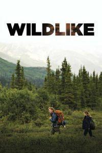 Wildlike (2015)