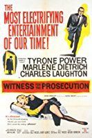 Nonton Film Witness for the Prosecution (1957) Subtitle Indonesia Streaming Movie Download