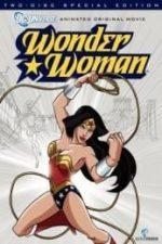 Nonton Film Wonder Woman (2009) Subtitle Indonesia Streaming Movie Download