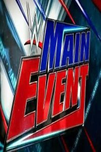 WWE Main Event 2017 07 14