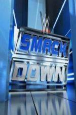 Nonton Film WWE Thursday Night Smackdown 26.05.17 (2016) Subtitle Indonesia Streaming Movie Download