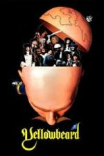 Nonton Film Yellowbeard (1983) Subtitle Indonesia Streaming Movie Download