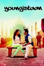 Nonton Film Youngistaan (2014) Subtitle Indonesia Streaming Movie Download
