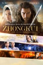 Nonton Film Zhongkui: Snow Girl and the Dark Crystal (2015) Subtitle Indonesia Streaming Movie Download