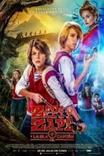 Nonton Film Zip and Zap and the Captain's Island (2016) Subtitle Indonesia Streaming Movie Download