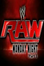 Nonton Film Monday Night Raw 20th February Part 1 (2017) Subtitle Indonesia Streaming Movie Download