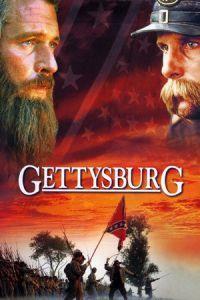 Nonton Film Gettysburg(1993) Subtitle Indonesia Streaming Movie Download