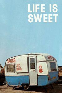 Life Is Sweet(1990)