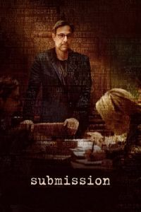 Nonton Film Submission (2017) Subtitle Indonesia Streaming Movie Download