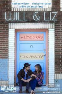 Will & Liz(2018)
