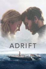 Nonton Film Adrift(2018) Subtitle Indonesia Streaming Movie Download