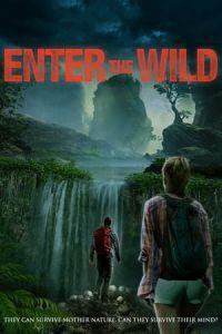 Enter The Wild(2018)