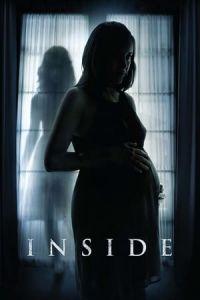 Inside(2016)