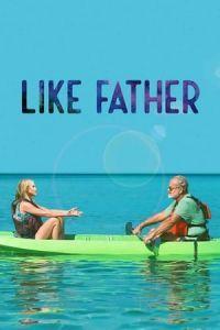 Like Father(2018)