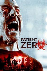 Patient Zero(2018)